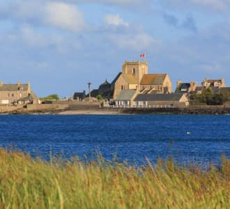 BARFLEUR_15A2345 Preview
