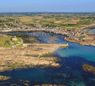 BARFLEUR_H6A4240 Preview