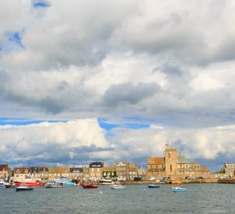 BARFLEUR_H6A7413 Preview