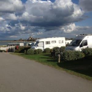 camping cars