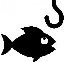 fishing copie