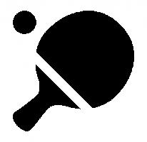 ping_pong-512 copie