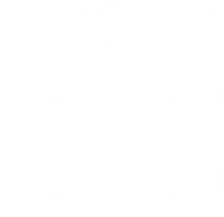 repas-animes