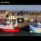 screenshot-barfleur fr 2016-02-01 14-04-23