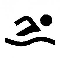 swimming-512 copie