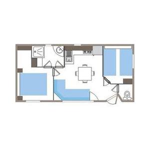 plan-nautil-home