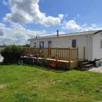 image Willerby